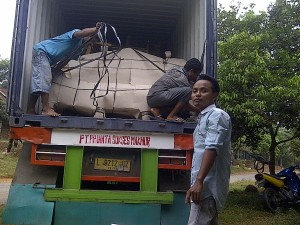 Exportil Mebel Jepara