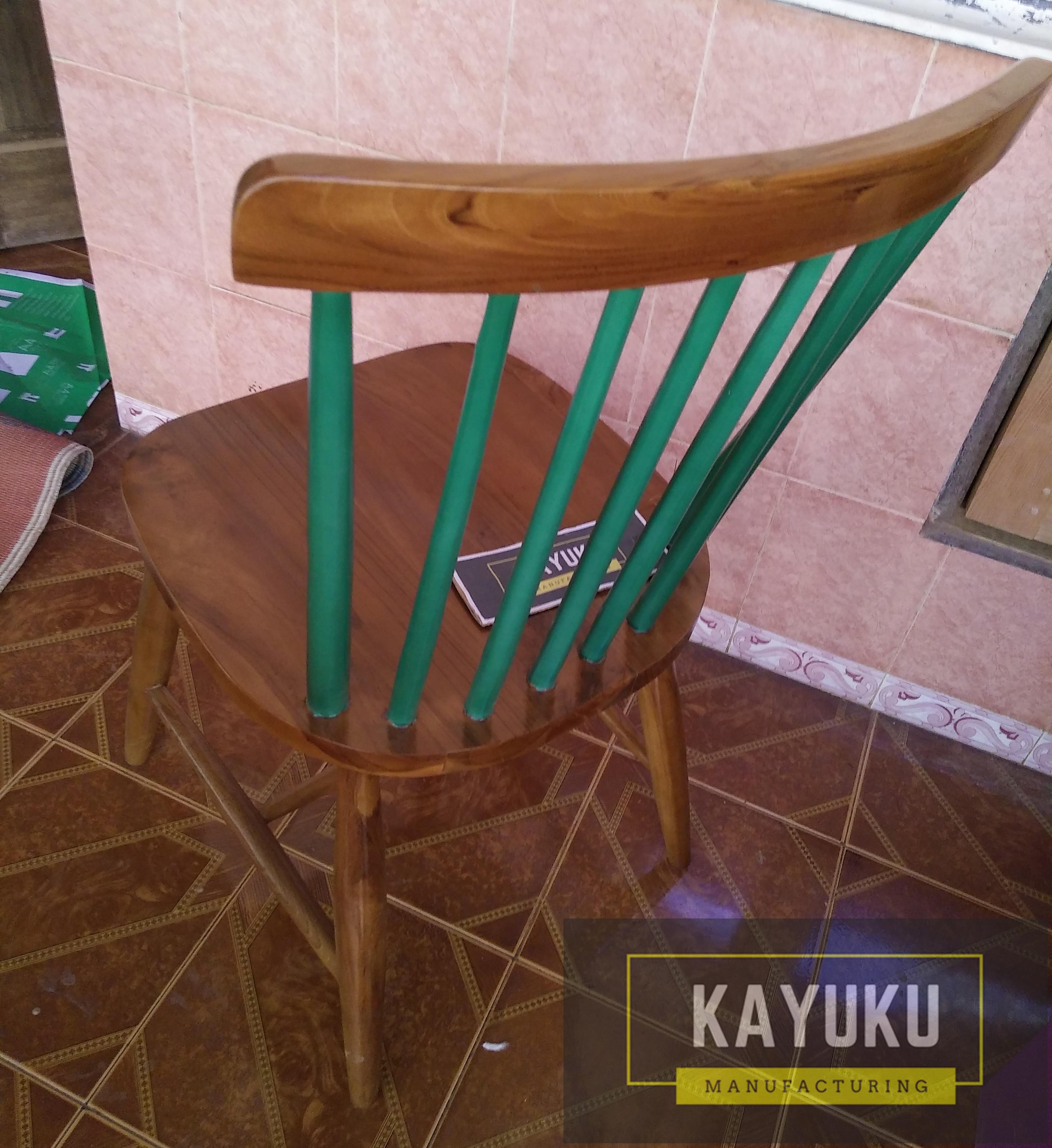 KURSI CAFE TIFFANY NATURAL (1)