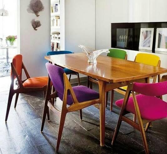 kursi-cafe-interior-modern