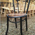 Kursi Cafe Vintage 2017 2
