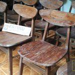 Kursi Rastik Full Wooden Minimalis (3)