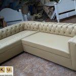 Model Sofa Minimalis 2017