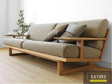 Sofa Minimalis Modern