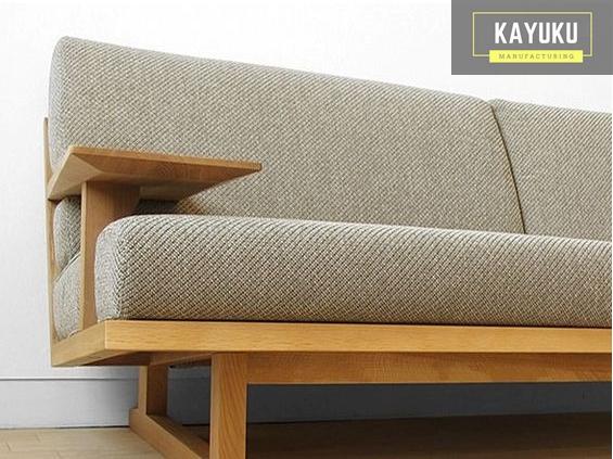 Sofa Minimalis Modern 3