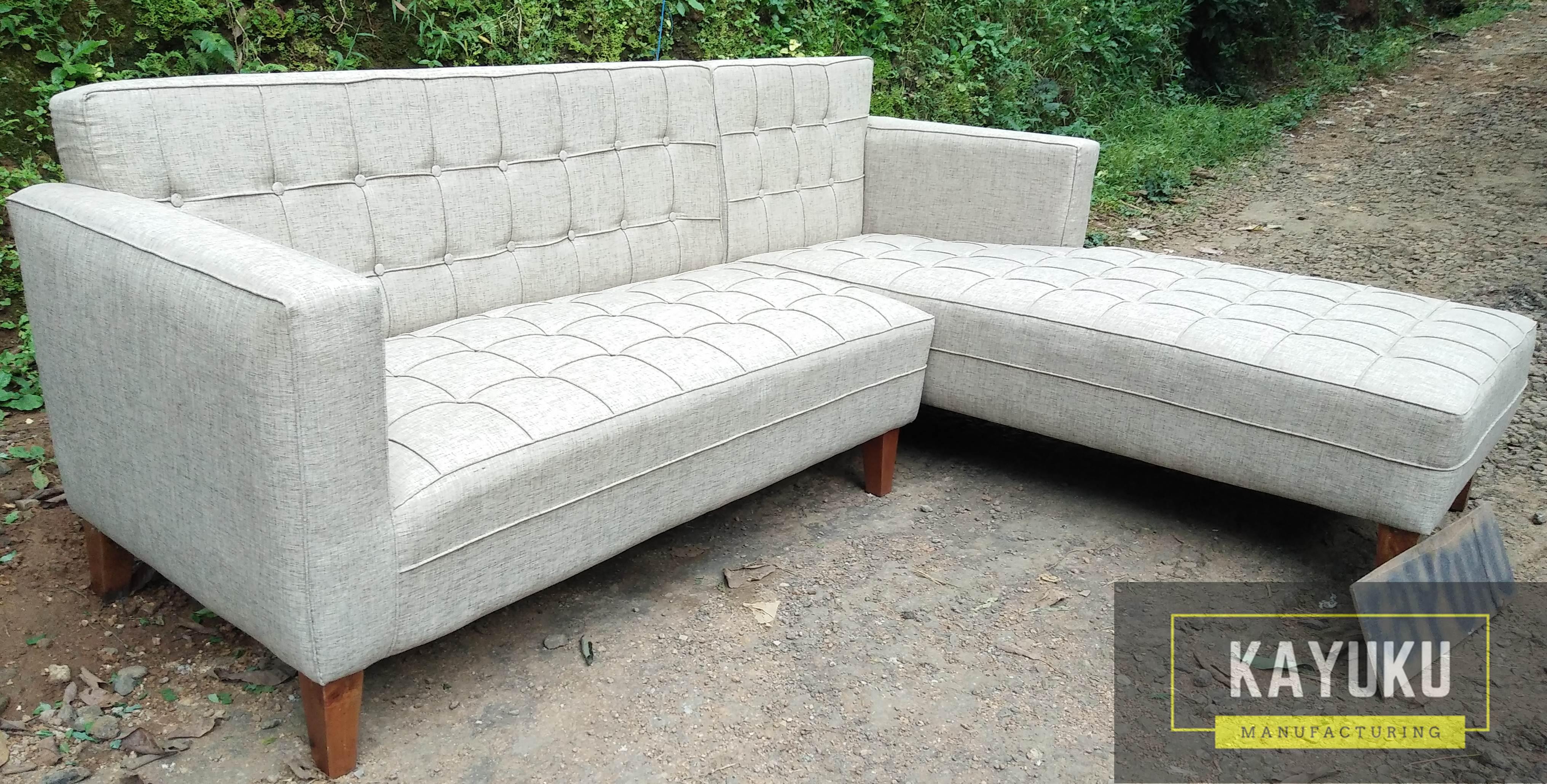 Sofa Sudut L Minimalis (2)