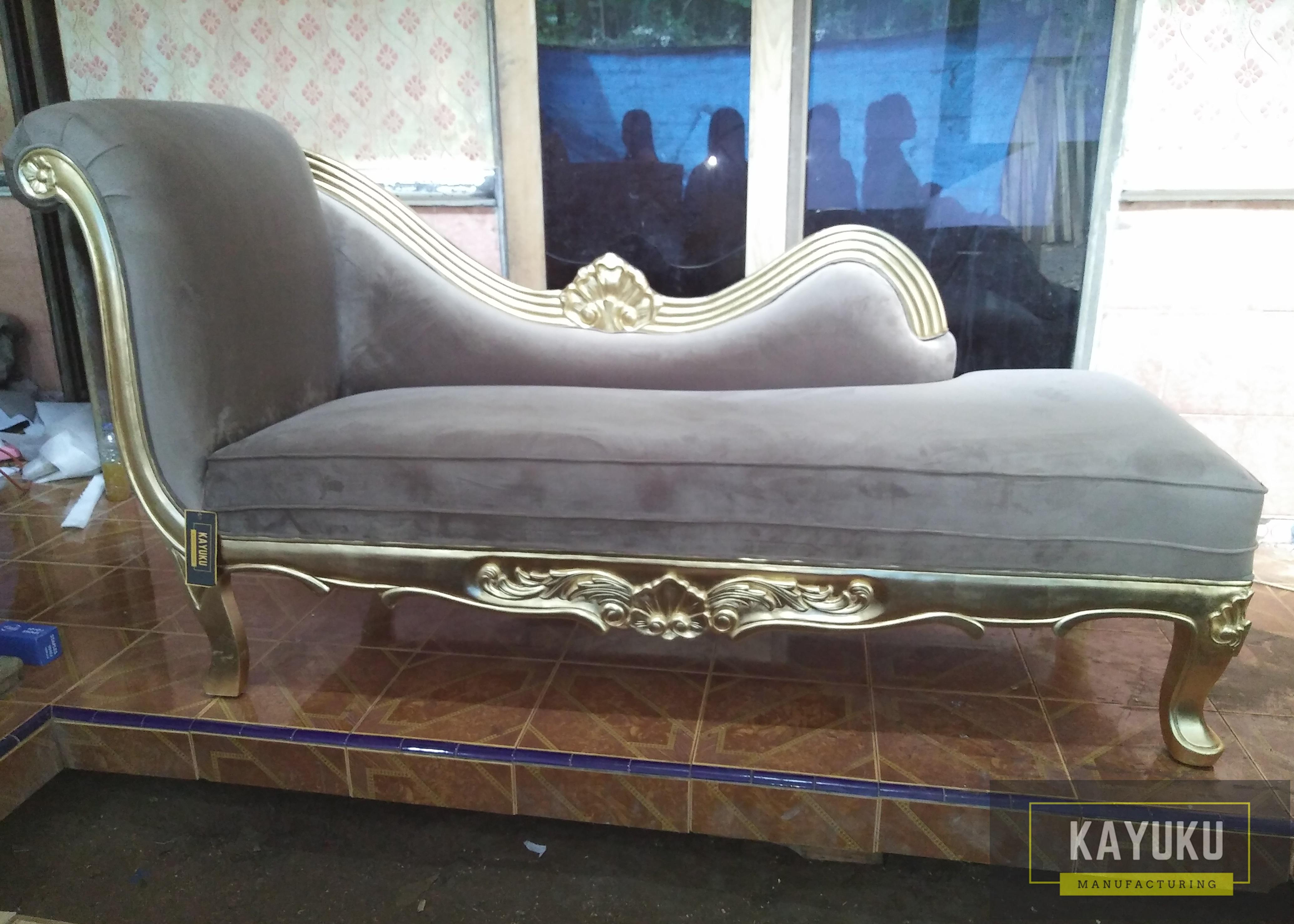 Sofa Tamu Mewah Bandung 2
