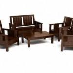 Harga Furniture Jati Jepara