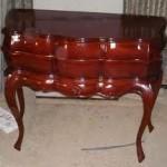 Harga Furniture Jepara