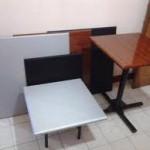 Kursi Cafe Murah