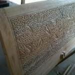 Toko Furniture Jati