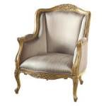 Toko Mebel Furniture